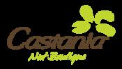 Castania Malaysia