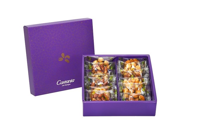 Croquant Gift Box