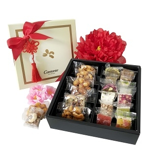 Mixed Treats Gift Box