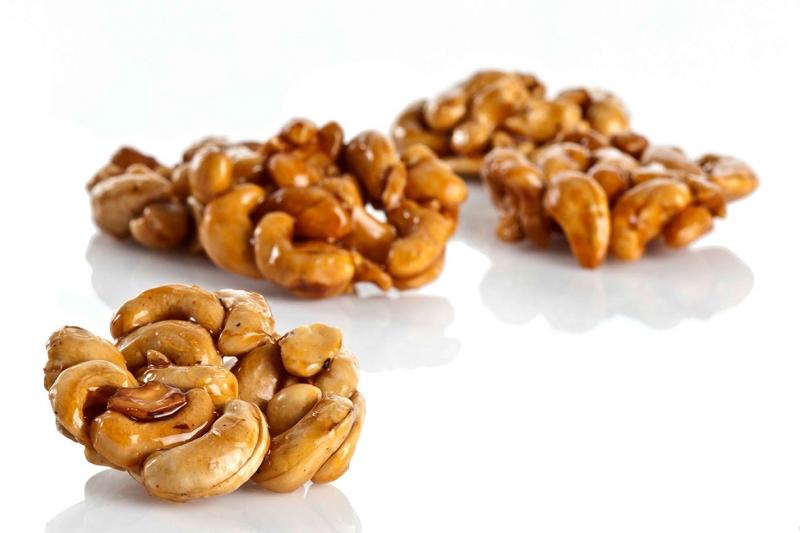 Croquant - Cashew Nuts
