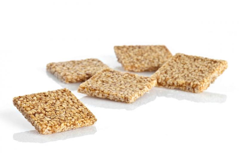 Croquant - Sesame Seeds